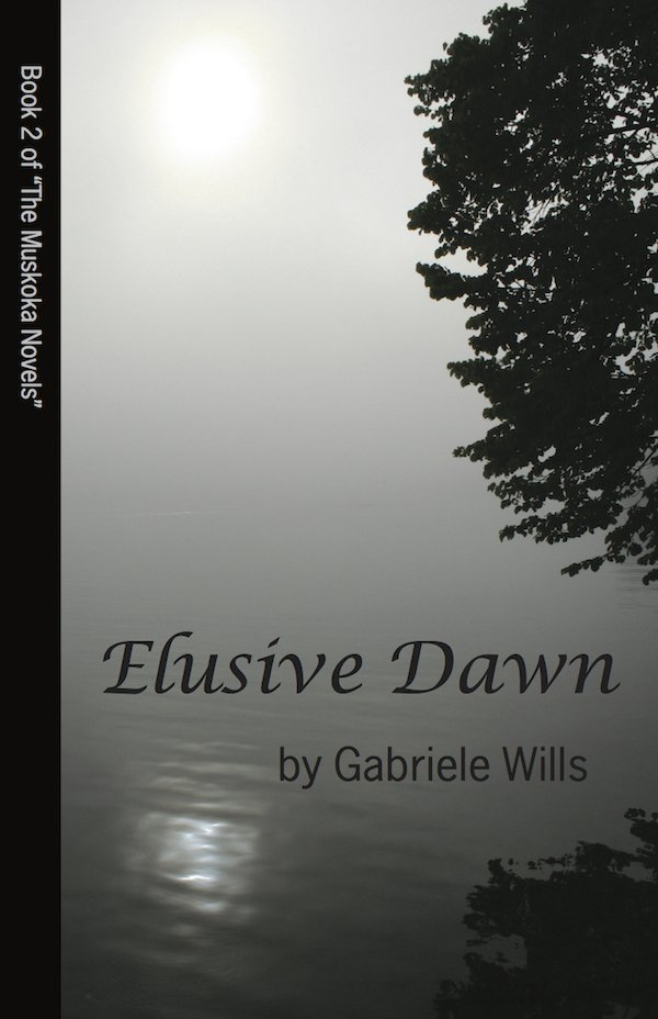 ELUSIVE DAWN COVER HIGH RES