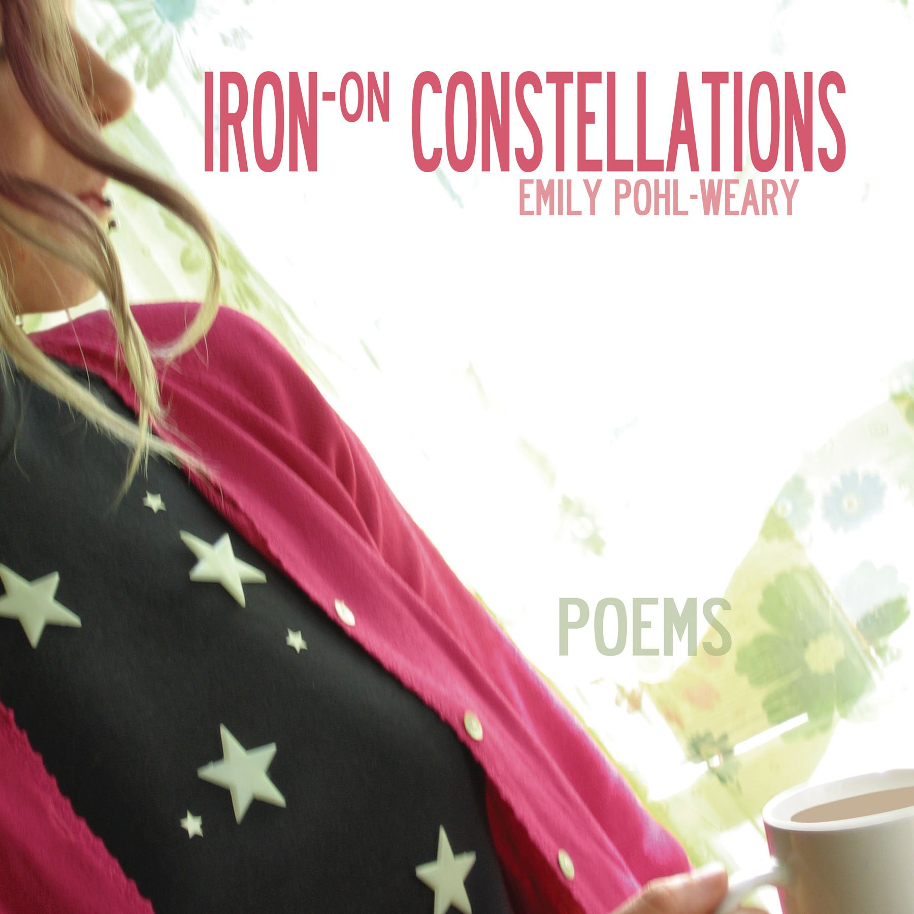 IRON-ON CONSTELLATIONS COVER HIGH RES