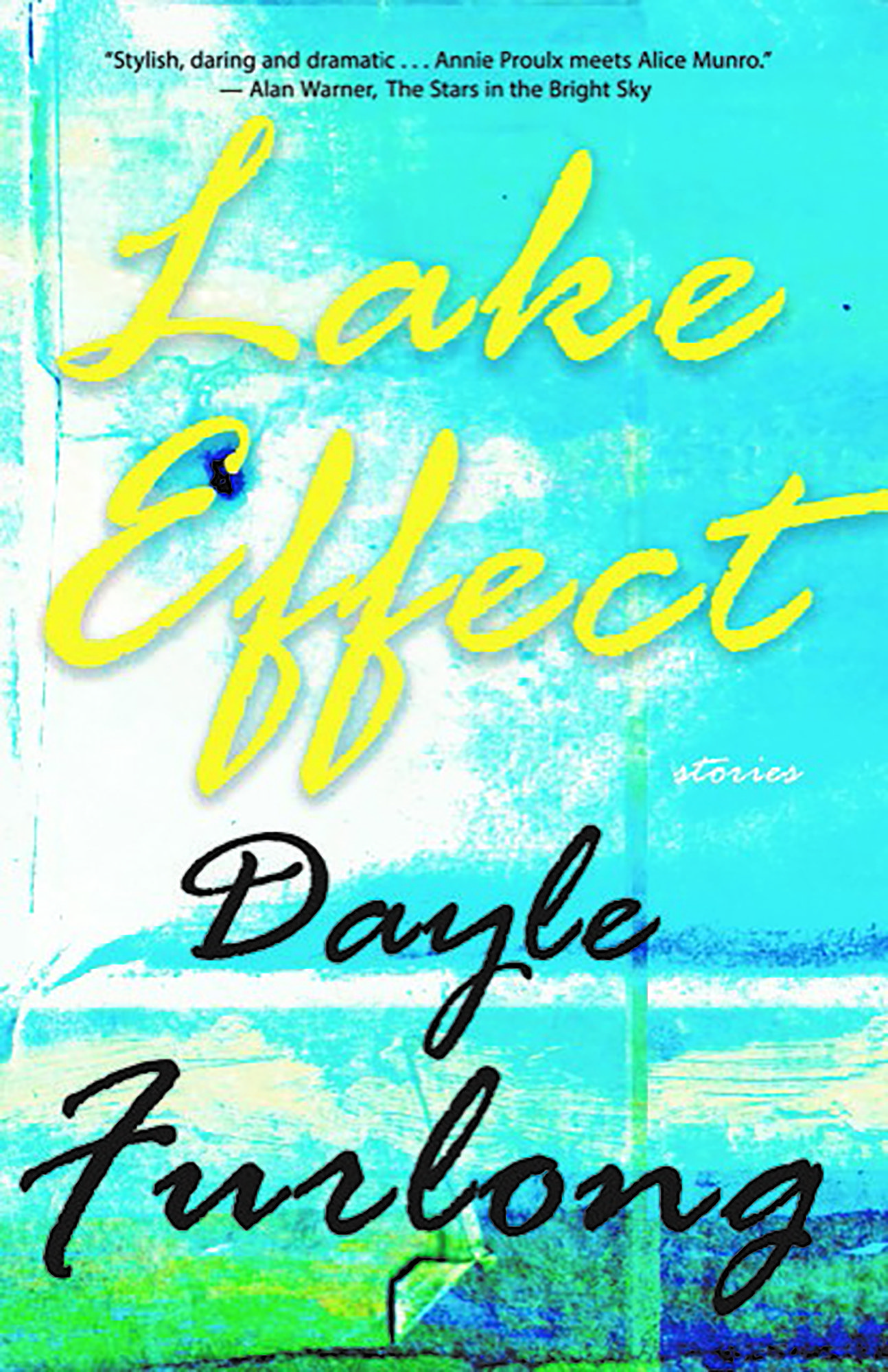 LAKE EFFECT COVER HIGH RES