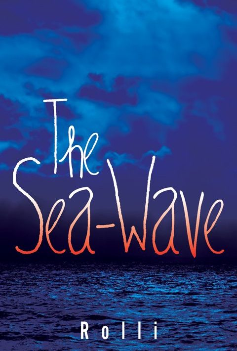 THE SEA-WAVE COVER HIGH RES