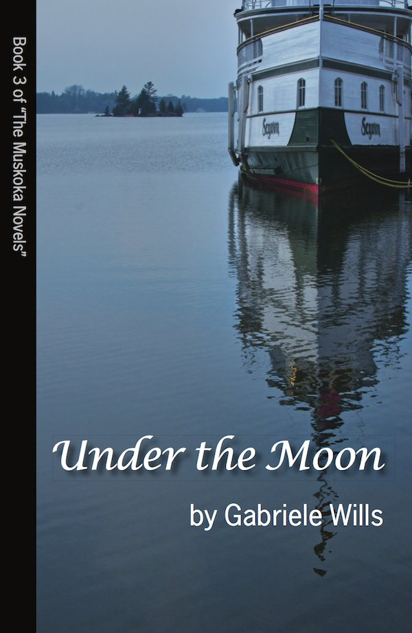 UNDER THE MOON COVER HIGH RES