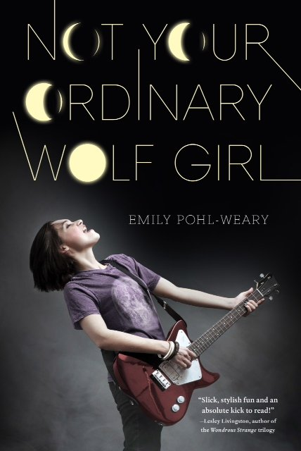 WOLF GIRL COVER AMAZON FINAL